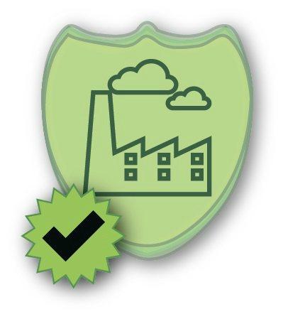 Экологическая Безопасность: Категоризация Объектов и Постановка На Учёт!
