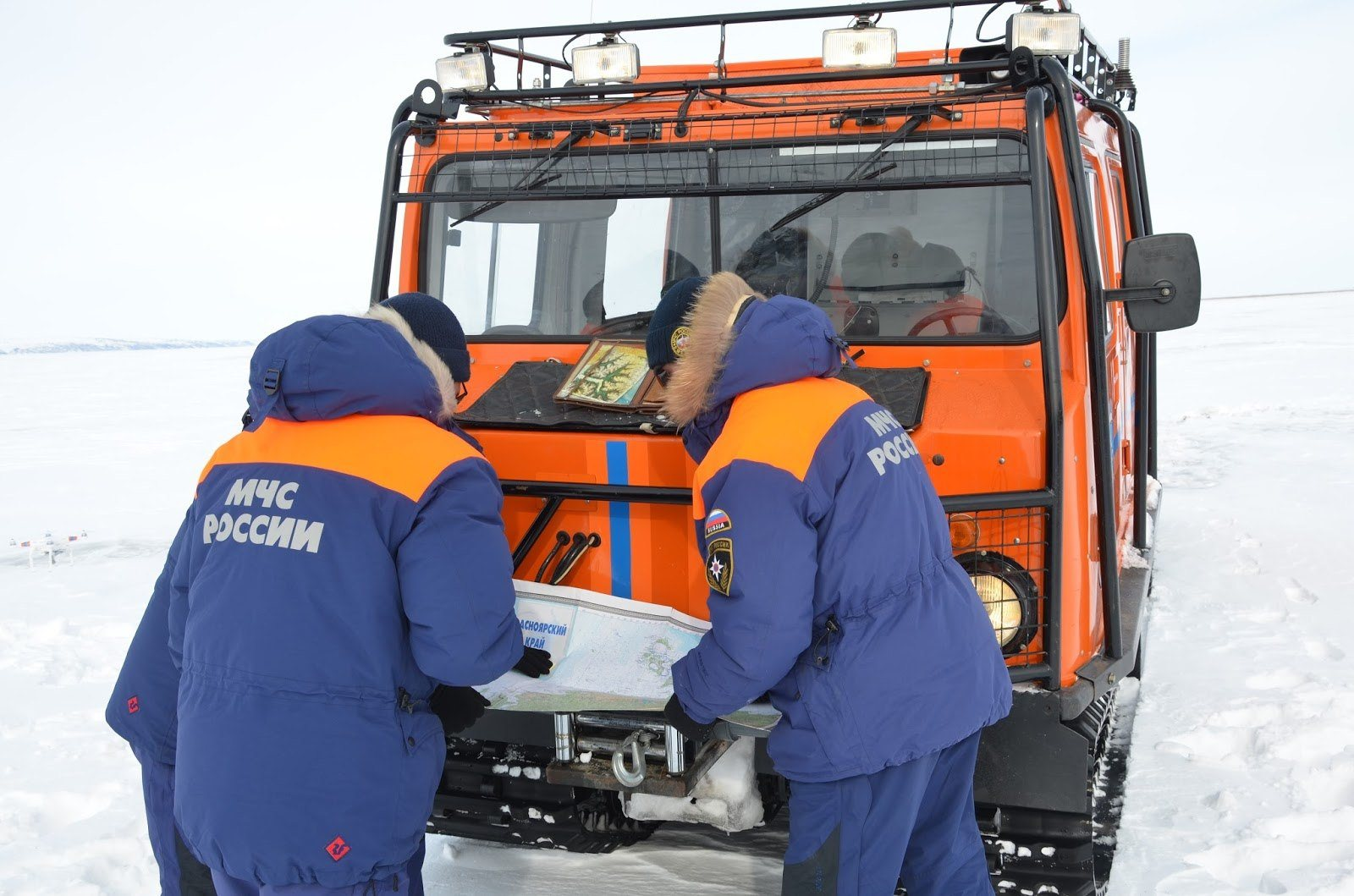 Новые Нормы СИЗ Для Пожарных и Спасателей МЧС!