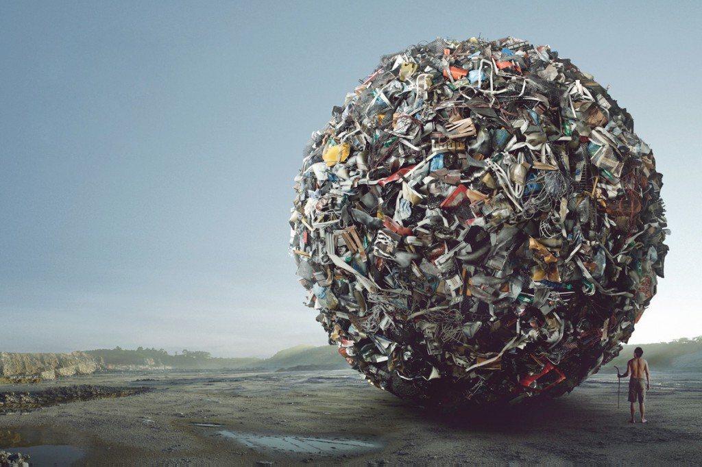 Подтверждать Отнесения к Конкретному Классу Опасности Отходов Или Нет?