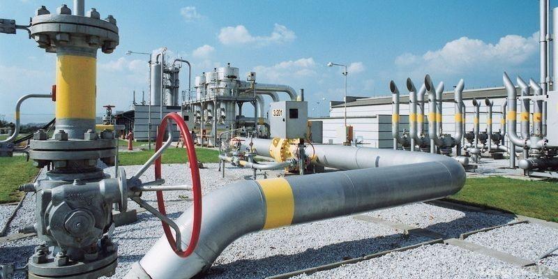 Ростехнадзор Внёс Изменения в Федеральный Закон о Промышленной Безопасности Опасных Производственных Объектов!