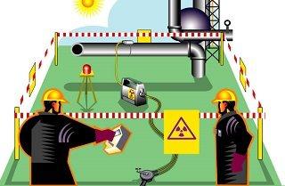Новые Требования Промышленной Безопасности в Отношении Радиационных Источников!