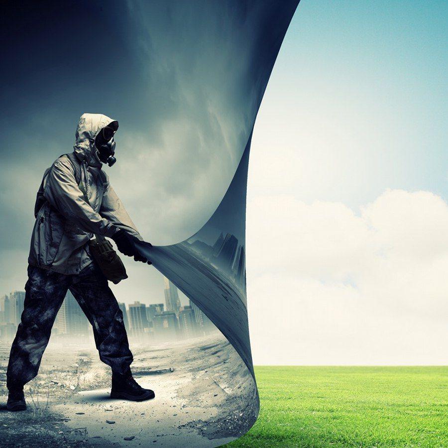 Вредные Вещества в Воздухе Рабочей Зоны? Новые Гигиенические Нормативы!