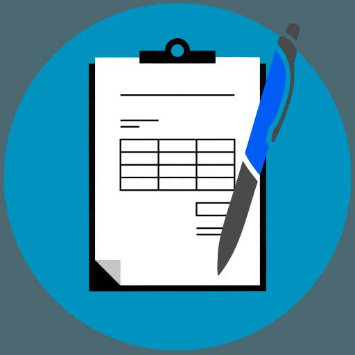 Подаём Заявку о Постановке Объектов НВОС На Учёт!