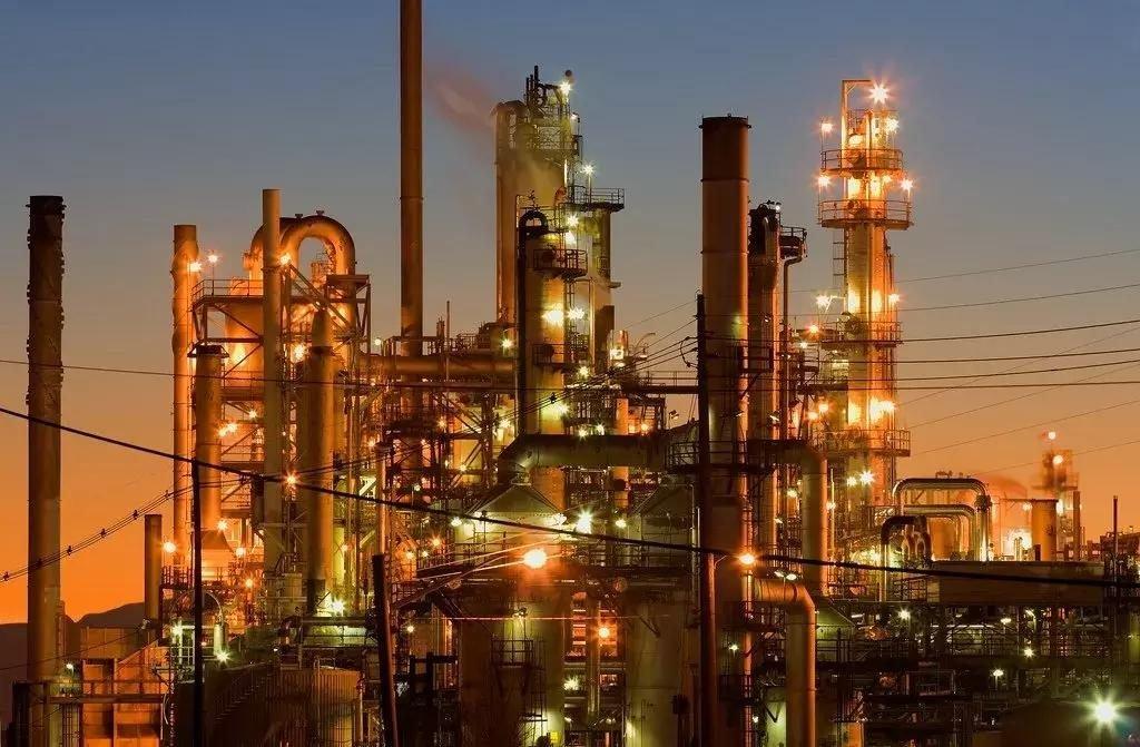 Административный регламент по регистрации опасных производственных объектов (ОПО)!