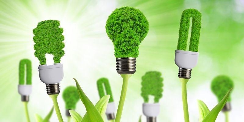 Новое в Производственном Экологическом Контроле!