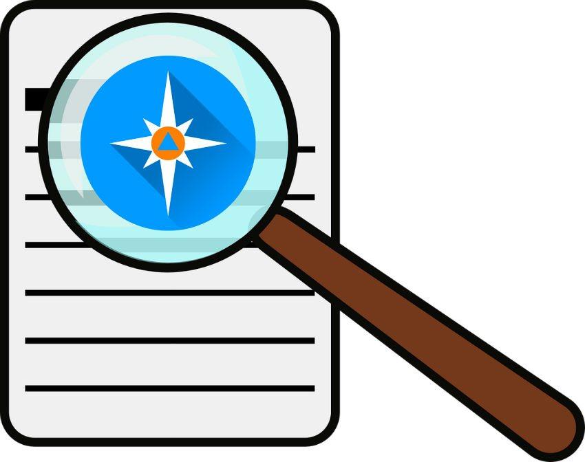 Надо Ли Согласовывать Программу Вводного Инструктажа По Гражданской Обороне с МЧС? Можно Ли Регистрировать Инструктаж в Электронном Виде?