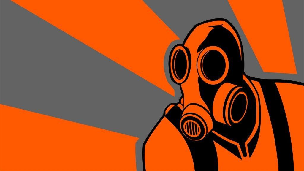 Новый ГОСТ Про Средства Индивидуальной Защиты Органов Дыхания!