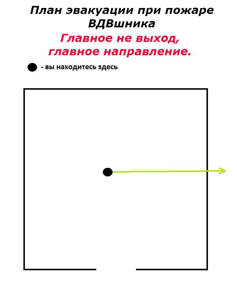 Постеры и Вкладыши По Охране Труда, а Также Планы Эвакуации По Пожарной Безопасности!