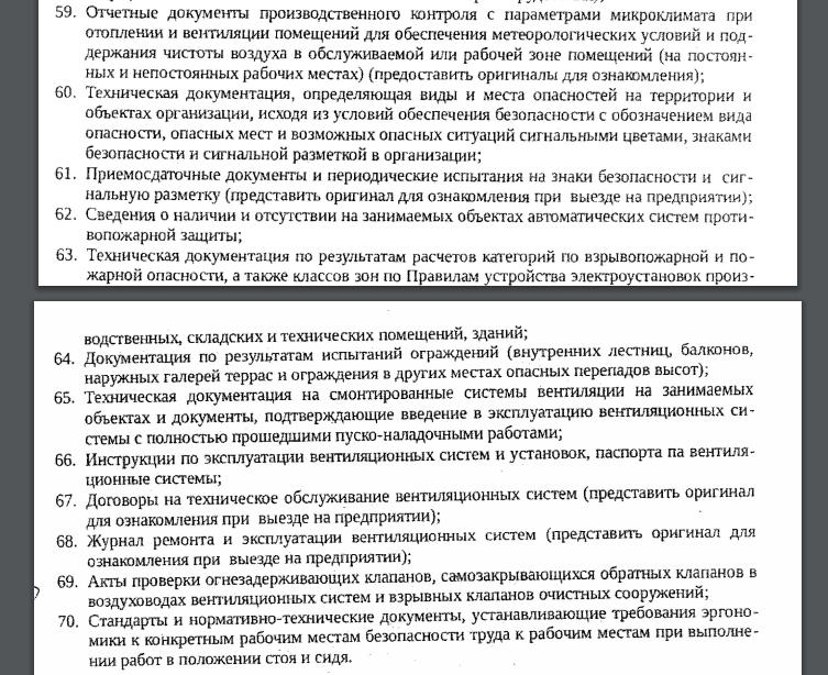 Как Питерская ГИТ Дискредитирует Центральную Власть!
