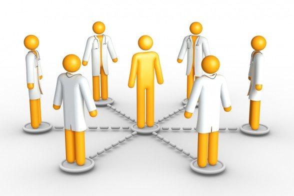 Пример Основных Документов По Охране Труда Для Медицинских Организаций!