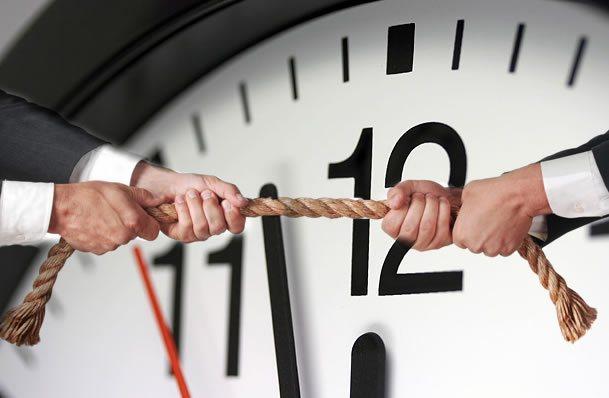 Срок исковой давности по административному правонарушению