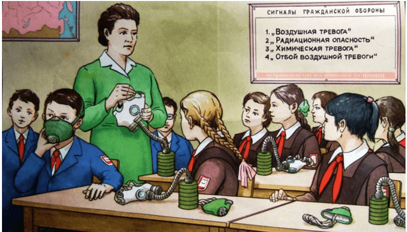 Комплект Документов Для Проведения Вводного Инструктажа По ГОЧС и Пожарной Безопасности!