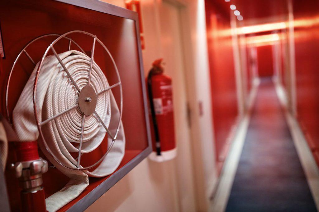 Восемь Изменений в Правилах Противопожарного Режима Или Можно Ли Курить На Балконах!