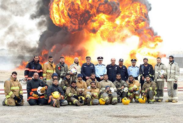 Новые Критерии и Категории Проверок По Пожарной Безопасности!