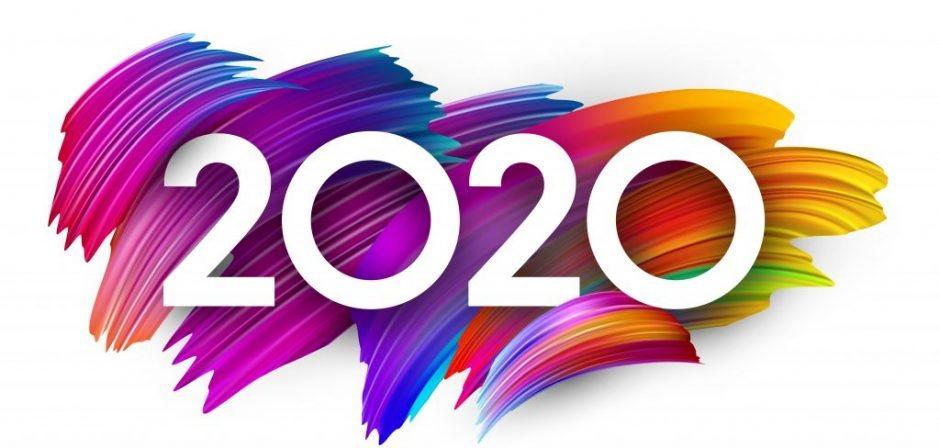 Акция и Розыгрыш Призов По Охране Труда На 2020 Год!