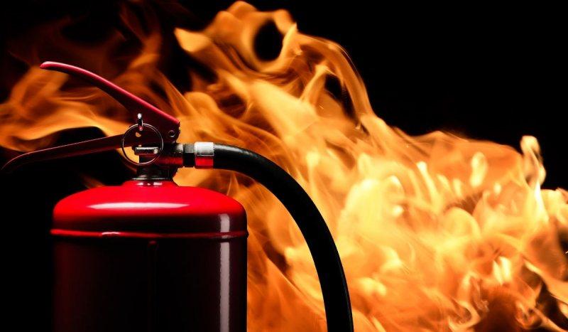 Полное Погружение в Отдельные Требования Правил Противопожарного Режима!