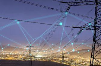 правила работы с персоналом в организациях электроэнергетики