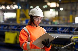 ответы на тесты по промышленной безопасности в 2021