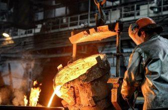 тесты по промышленной безопасности для аттестации металлургов и по подъёмным сооружениям