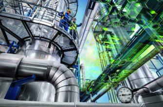 тесты по промышленной безопасности для аттестации работников химической промышленности