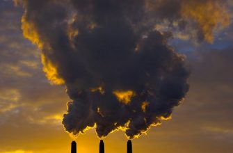 разрешение на временные выбросы