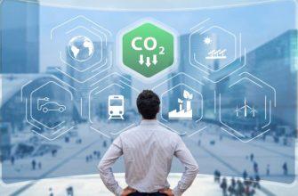 план мероприятий по предупреждению и устранению аварийных выбросов загрязняющих веществ в атмосферный воздух