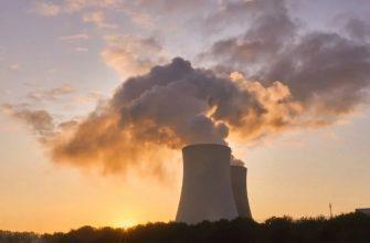 руководство при использовании атомной энергии
